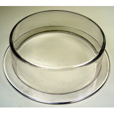 Frankford Arsenal Clear Sealing Window, 7L Rotary Tumbler