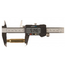 Frankford Arsenal Digital Calipers