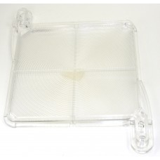 Frankford Arsenal Vibra Prime Tray Bottom
