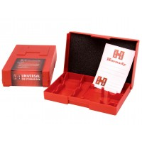 Hornady Die Storage Box Large