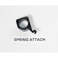 Lee Precision Spring Attach