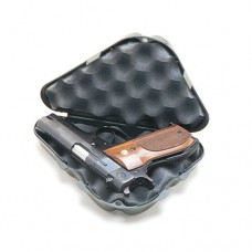 MTM Case-Gard Pocket Pistol Case