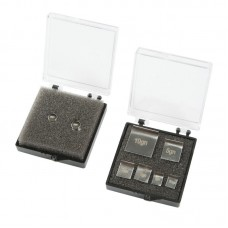 RCBS Standard Scale Check Weight Set