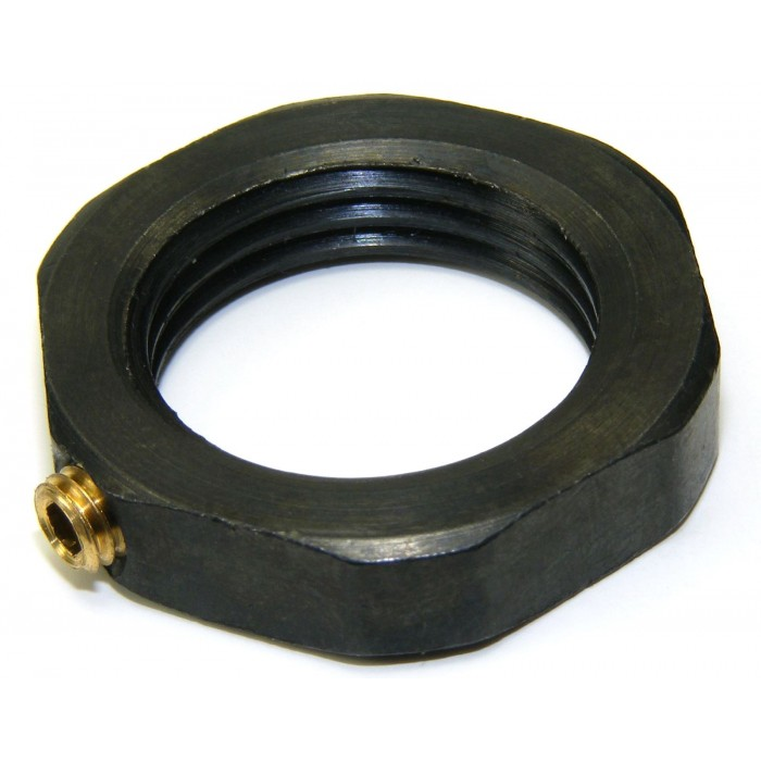 Accessories Amp Tools Rcbs Lock Ring 7 8 14