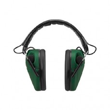 Caldwell E-Max Low Profile Electronic Hearing Protection