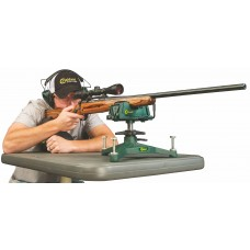 Caldwell The Rock Deluxe Shooting Rest