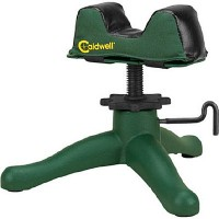 Caldwell The Rock Jr.
