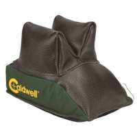 Caldwell Universal Rear Shooting Bag - Unfilled