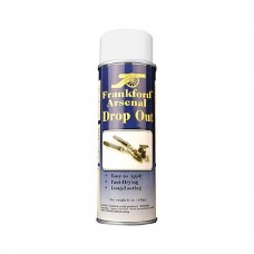 Frankford Arsenal Drop Out 6 oz. Aerosol
