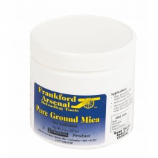 Frankford Arsenal Mica - 4 oz. jar