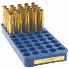 Frankford Arsenal Perfect Fit Reloading Tray #8