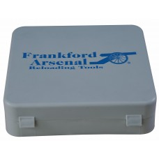 Frankford Arsenal Perfect Seat Hand Primer