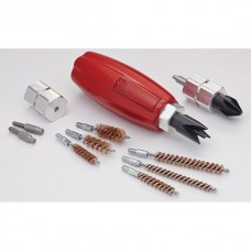Hornady Lock-N-Load Quick Change Hand Tool