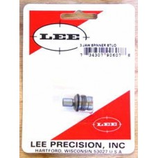 Lee Precision 3 Jaw Spinner Stud