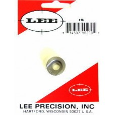 Lee Precision Auto Prime Shell Holder #16