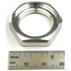 Lee Precision Lock Ring