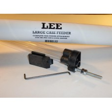 Lee Precision Pro Case Feeder Large