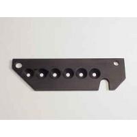 Lee Precision Sprue Plate