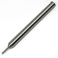 Lee Precision Under-Size Mandrel .222 Remington Short