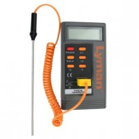 Lyman Digital Lead Thermometer