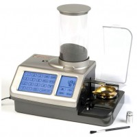 Lyman Gen5 Digital Powder System