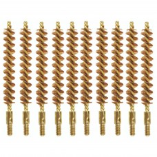 Tipton Best Bore Brush 22 Caliber, 10 pk