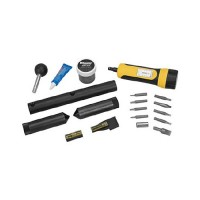 Wheeler Engineering Scope Mounting Kit 30mm version