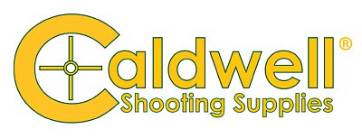 Caldwell Shooting Supplies Logo
