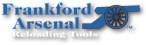 Frankford Arsenal logo