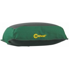 Caldwell Bench Accessory Bag No. 2 - Filled  (Elbow bag)