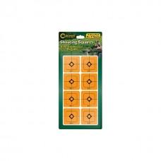 Caldwell Shooting Squares - 1.5