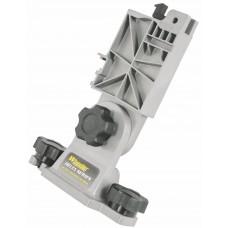Wheeler Engineering Delta Series LR 308 Mag Well Vise Block