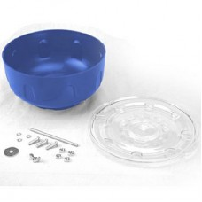 Frankford Arsenal Extra bowl for Case Tumbler
