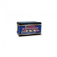 "Barnes Tipped Triple-Shock X Bullets .265 Caliber .264"" Diameter 120 Grain Spitzer Boat Tail box of 50"