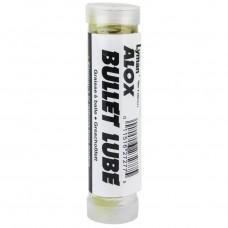 Lyman Alox Bullet Lube