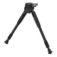 Caldwell Shooting Bipods, Prone Model - Black
