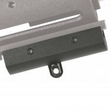 Caldwell Bipod Adaptor for Picatinney Rail