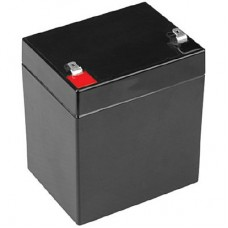 Caldwell Shootin Gallery Replacement Rechargeable Battery