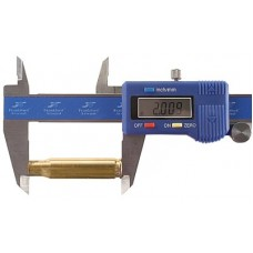 Frankford Arsenal Electronic Caliper