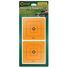 Caldwell Shooting Squares - 3