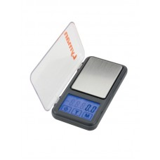 Lyman Pocket-Touch 1500 Digital Scale