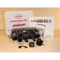 Lee Precision Conversion Kit 16 Gauge