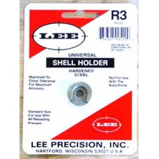 Lee Precision Shell Holder R3
