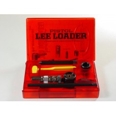 Lee Precision Classic Loader 7.62x54mm Rimmed Russian