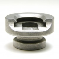 Lee Precision Shell Holder R3
