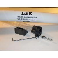 Lee Precision Pro Case Feeder Large