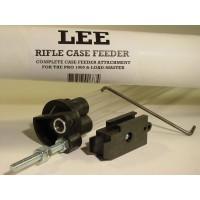Lee Precision Pro Case Feeder Rifle