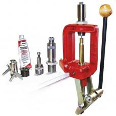 Lee Precision Large Series Reloading Kit .50 BMG