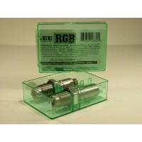 Lee Precision RGB 2-Die Set 6.5x55mm Swedish Mauser