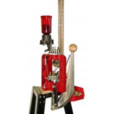 Lee Precision Load Master 9mm Luger